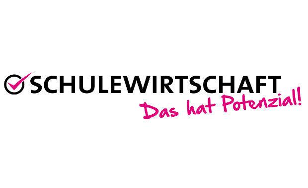 Logo von Schulewirtschaft Deutschland
