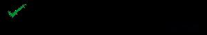 SCHULEWIRTSCHAFT Sachsen Logo